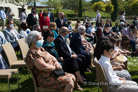 Casamento_Maria e Bruno_00442.jpg