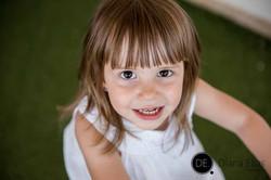 Batizado Matilde_0505