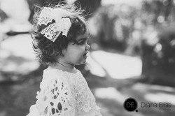 Batizado Sofia_0663