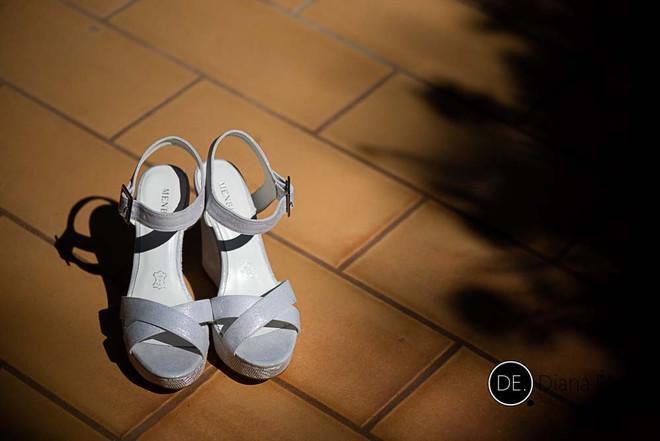 Casamento_S+F_00200.jpg
