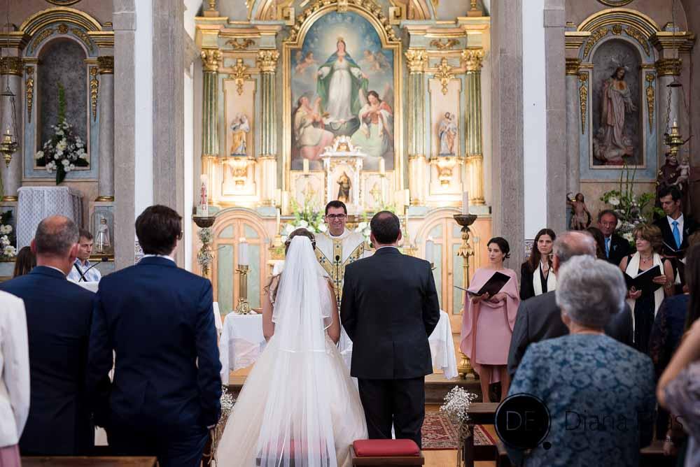 Casamento Sandra & Elson_00374