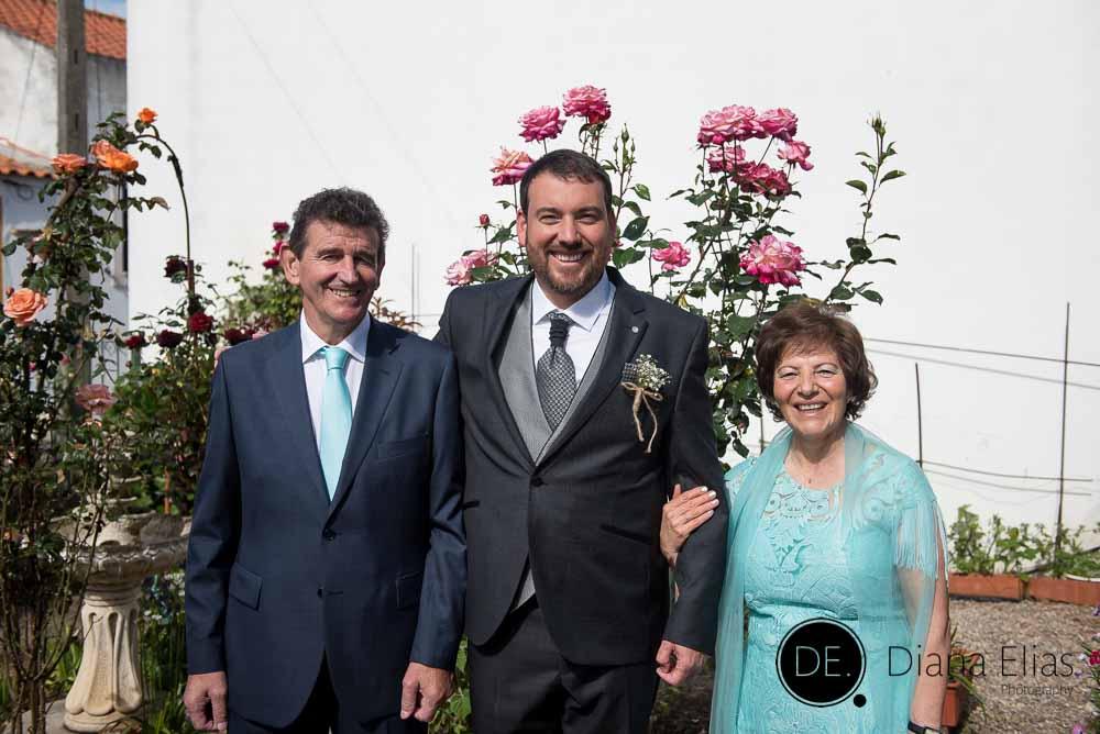Casamento Sandra & Elson_00909