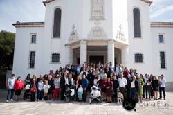 Batizado_João_Maria_00385