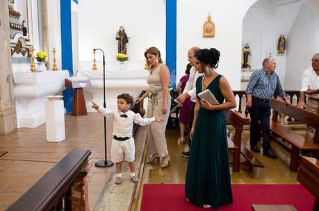 Batizado_Tomás_00121.jpg