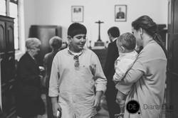 Batizado_João_Maria_00359
