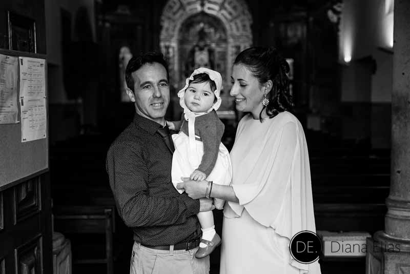 Batizado Francisca_0762