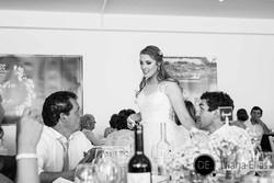Casamento Sandra & Elson_00496
