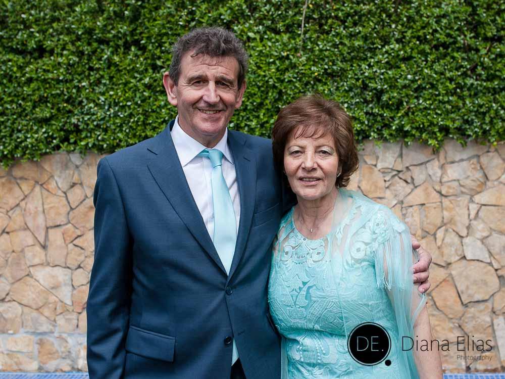 Casamento Sandra & Elson_01676