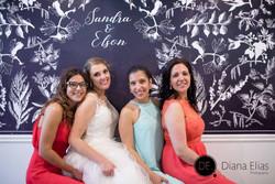 Casamento Sandra & Elson_01427