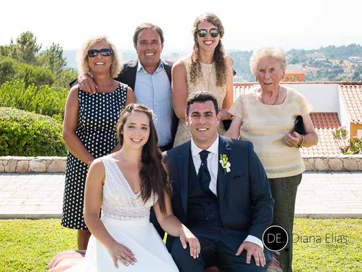 Casamento J&J_00834.jpg