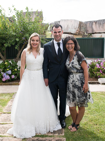 Paula & Tiago_01001.jpg