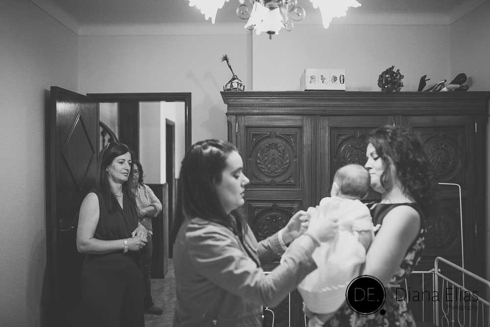 Batizado Matilde_0124