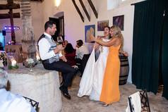 Casamento Maria e Bruno_01031.jpg