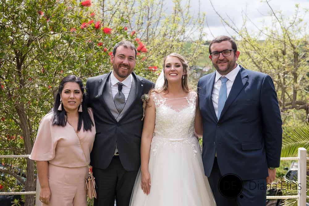 Casamento Sandra & Elson_01150