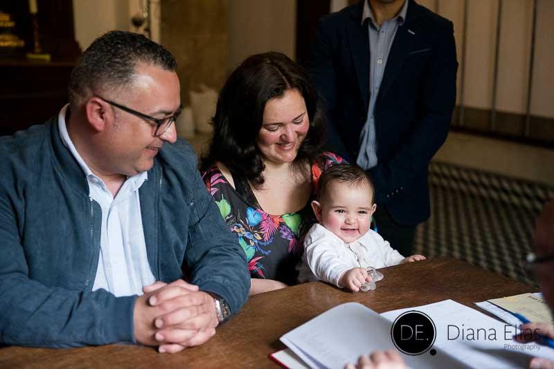 Batizado Miguel_0389