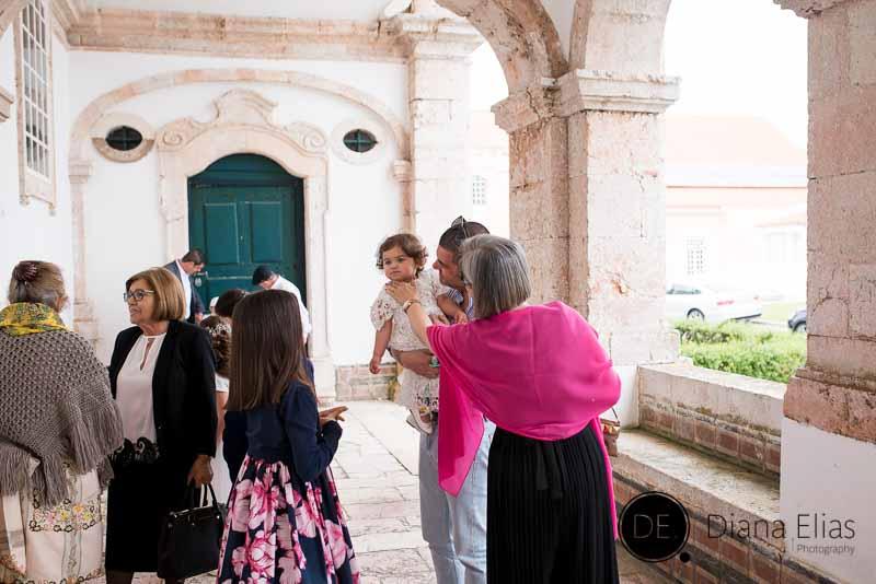 Batizado Sofia_0049