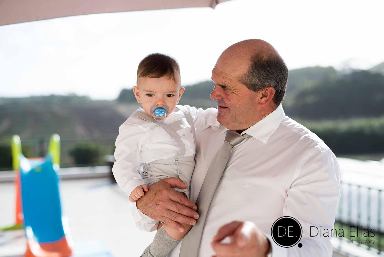 Batizado_João_Maria_00146