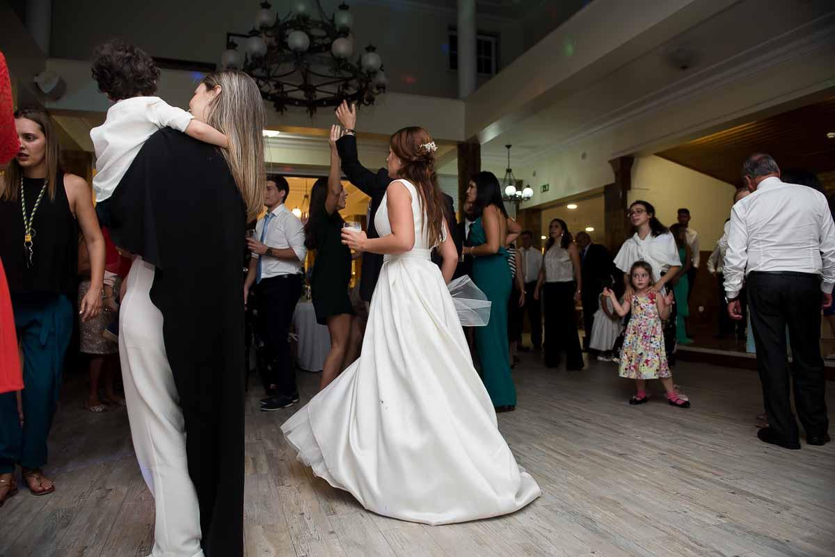 Joana&Vasco_01801
