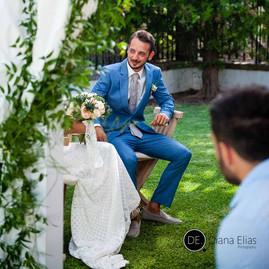 Casamento G&T_00328.jpg