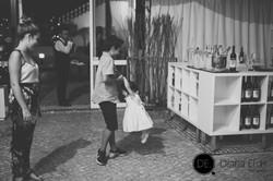 Batizado_MFrancisca_01222