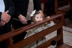 Batizado da Caetana_0235.jpg