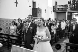Casamento Sandra & Elson_01002