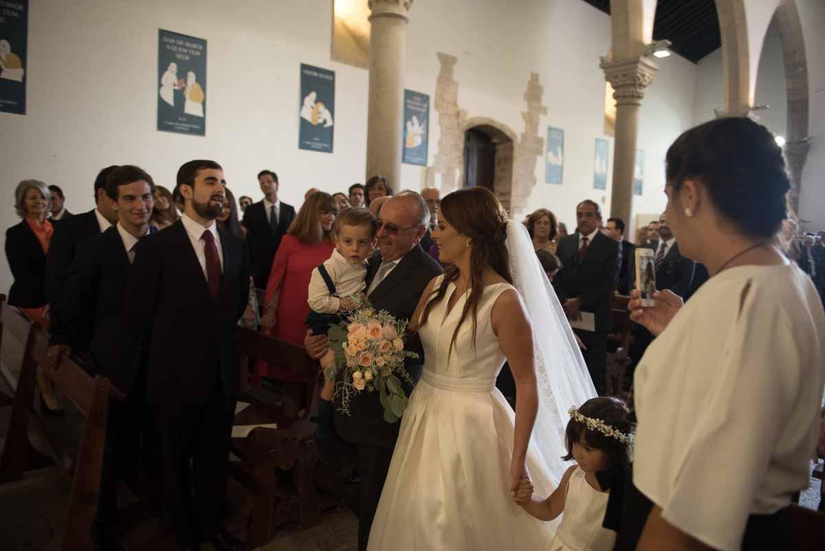 Joana&Vasco_00461