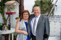 Casamento Sandra & Elson_01530