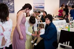 Casamento Sandra & Elson_00744