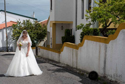 Casamento Sandra & Elson_00177