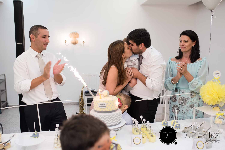 Batizado_João_Maria_01028