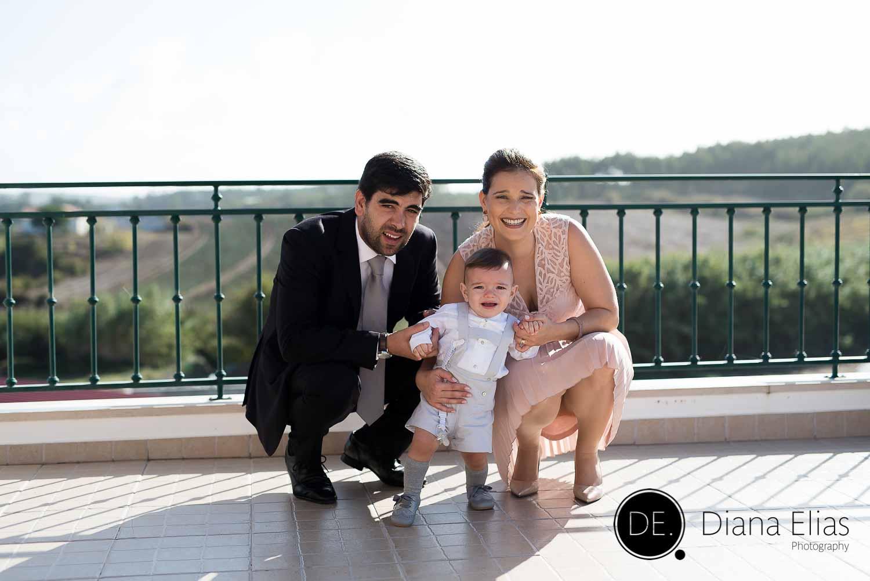 Batizado_João_Maria_00166