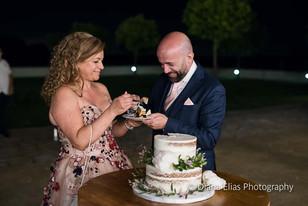 Casamento_Maria e Bruno_01710.jpg