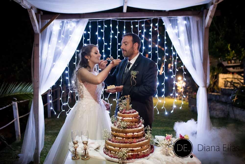 Casamento Sandra & Elson_01469
