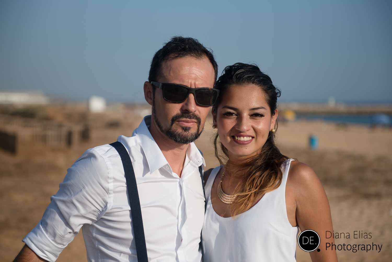 Diana&Ruben_01347