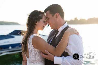 Casamento J&J_01116.jpg
