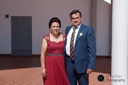 Diana&Ruben_00449