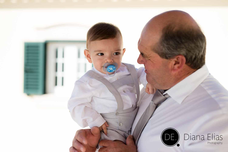 Batizado_João_Maria_00161