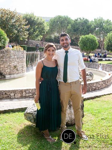 Carolina e Vitor_00875.jpg
