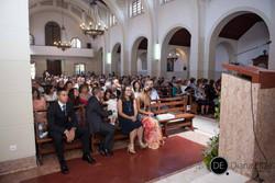 BatizadoFrancisco_0378