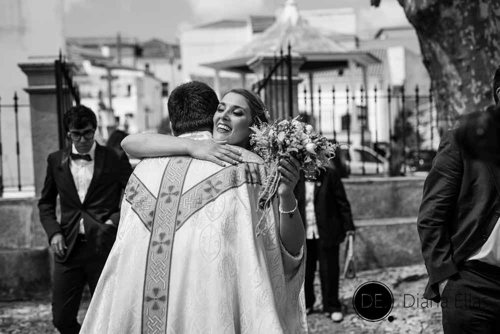 Casamento Sandra & Elson_00259