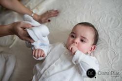 Batizado Miguel_0104