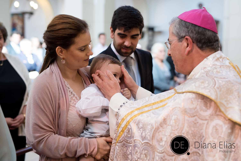 Batizado_João_Maria_00251