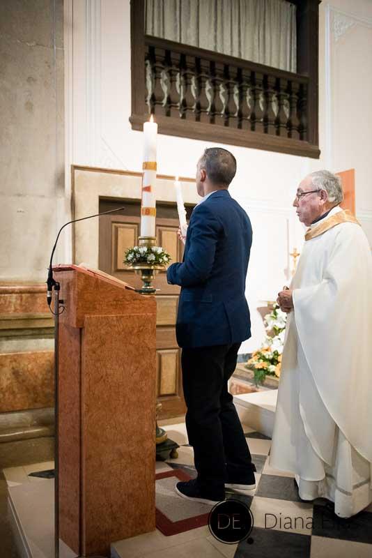 Batizado Miguel_0339