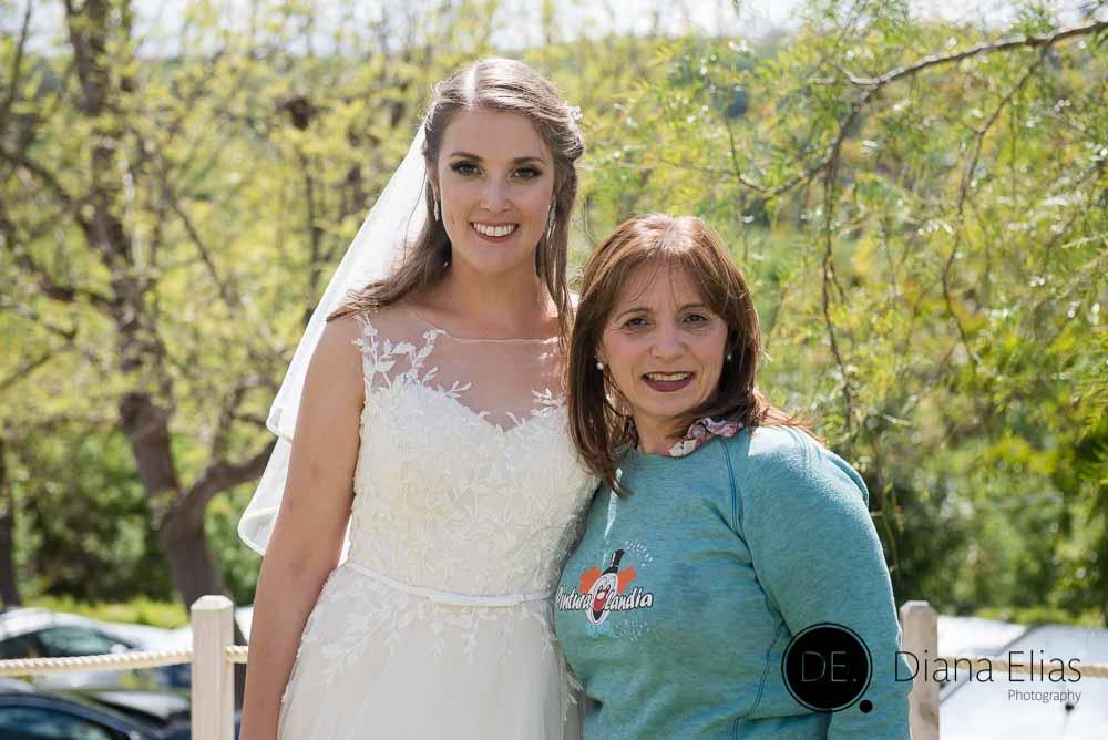 Casamento Sandra & Elson_01268