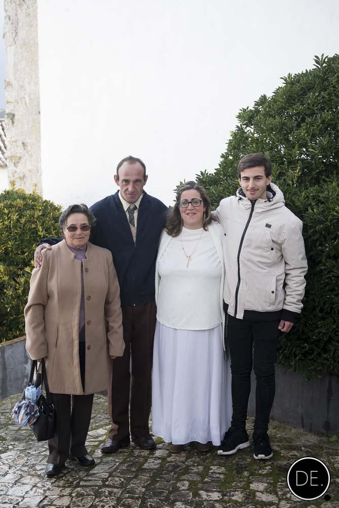 Casamento_J&E_0177