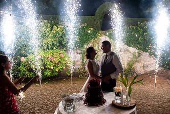 Casamento Maria e Bruno_01370.jpg