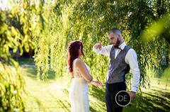 Casamento Joana e Miguel_01403.jpg