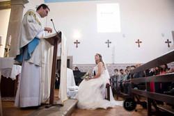 Casamento Sandra & Elson_00998