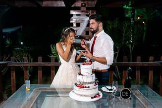 Casamento_S+F_01255.jpg
